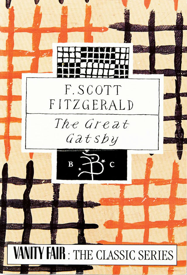 a comparison between the great gatsby by f scott fitzgerald and of mice and men by john steinbeck Listen to the great gatsby audiobook by f scott fitzgerald, narrated by jake of 1920s jazz age with all it's illusions and deceptions and class difference and.