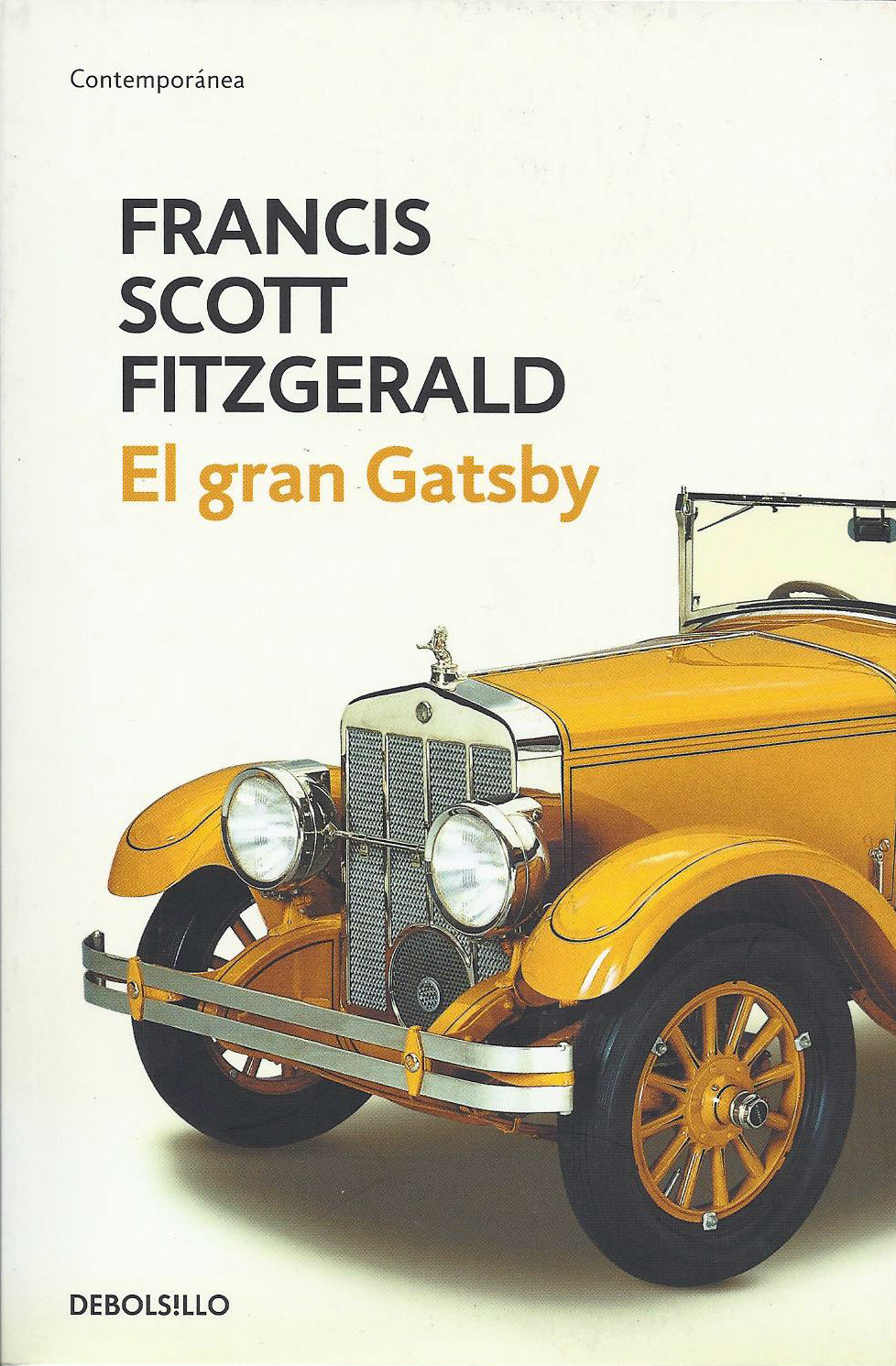 jay gatsbys inability to fulfill the american dream in the great gatsby by f scott fitzgerald How does jay gatsby represent the american dreami'm trying to write a paper about gatsby and comparing him to the great gatsby quiz f scott fitzgerald.