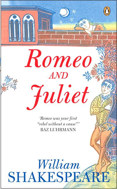 an analysis of the theme of fate in william shakespeares play romeo and juliet