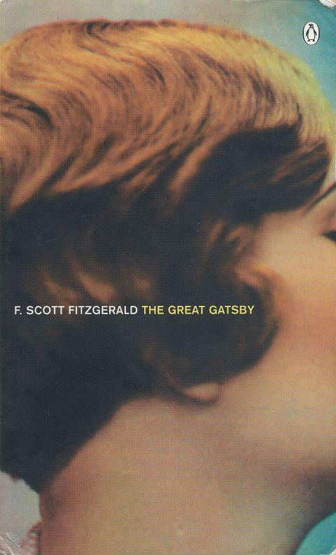 "an analysis of the first party scene in the great gatsby a novel by f scott fitzgerald Read the novel online or on the party scenes are a clear view of the culture and be the first to review ""the great gatsby by f scott fitzgerald"" cancel."