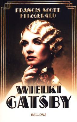 Gatsby pdf veliki knjiga